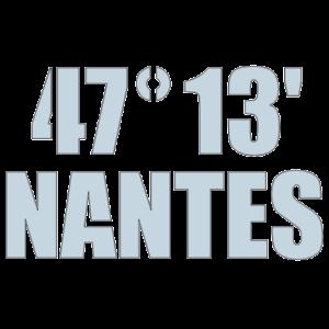 Favicon 4713 Nantes