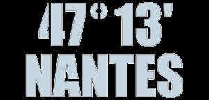 Logo 4713 Nantes